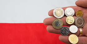 Poland Payment Survey 2019: Robust economic growth has not eliminated payment delays