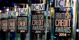 ICM Credit Awards