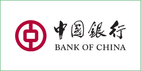 Coface et Bank of China