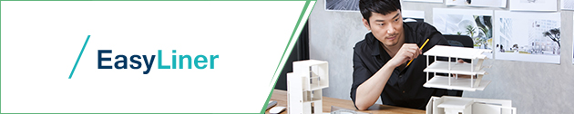 Easylines, assurance-crédit PME / TPE 100% en ligne