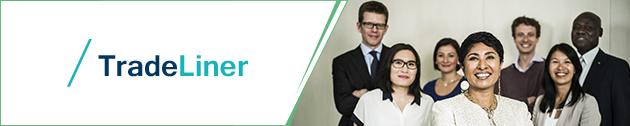 Tradeliner, assurance-crédit PME / ETI contre le risque d'impayé