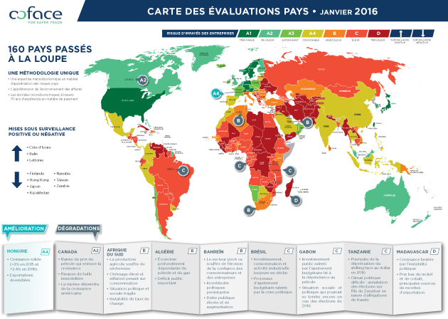 CARTE-evaluation-JANVIER_2016_FR