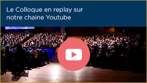 Colloque-replay-youtube