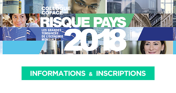 POPIN-Colloque-2018