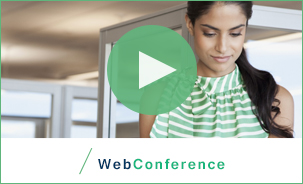 webconference-coface-bouton-replay-juin-2015
