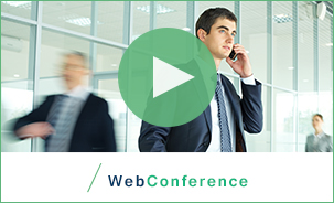 webconference-coface-bouton-replay-juin-2016