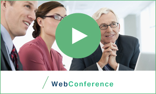 webconference-coface-bouton-replay