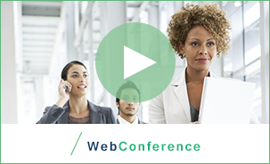 WebConference-replay
